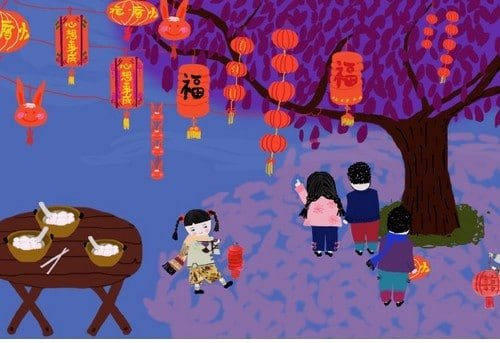 Chinese National Day & Mid-Autumn Festival Holiday Notice