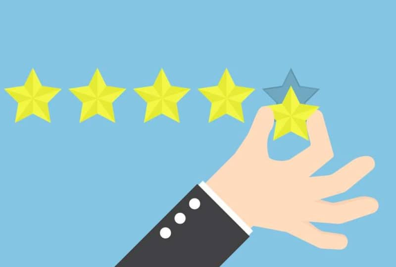 AIMIR's Client Satisfaction Survey Is Online