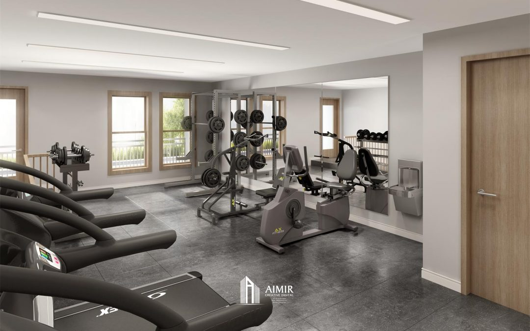 AIMIR-CG-Gym-Renderings-11