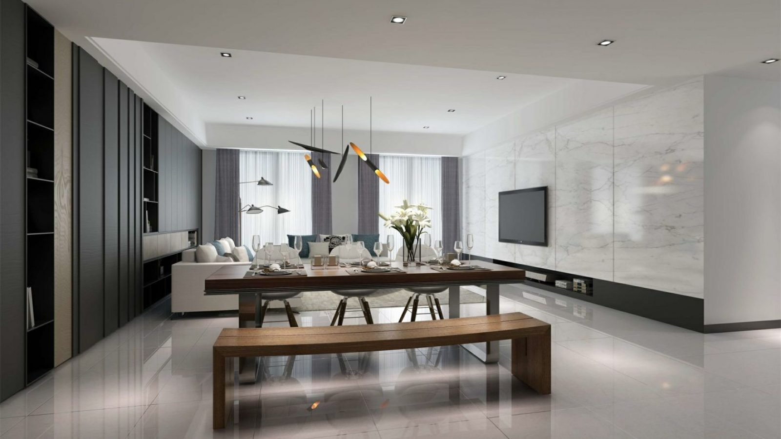Architectural_Visualization_3D_Rendering_AIMIRCG.COM_100790