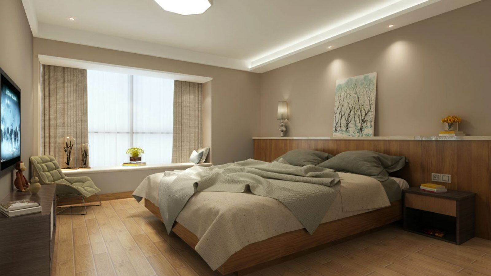 Architectural_Visualization_3D_Rendering_AIMIRCG.COM_100793