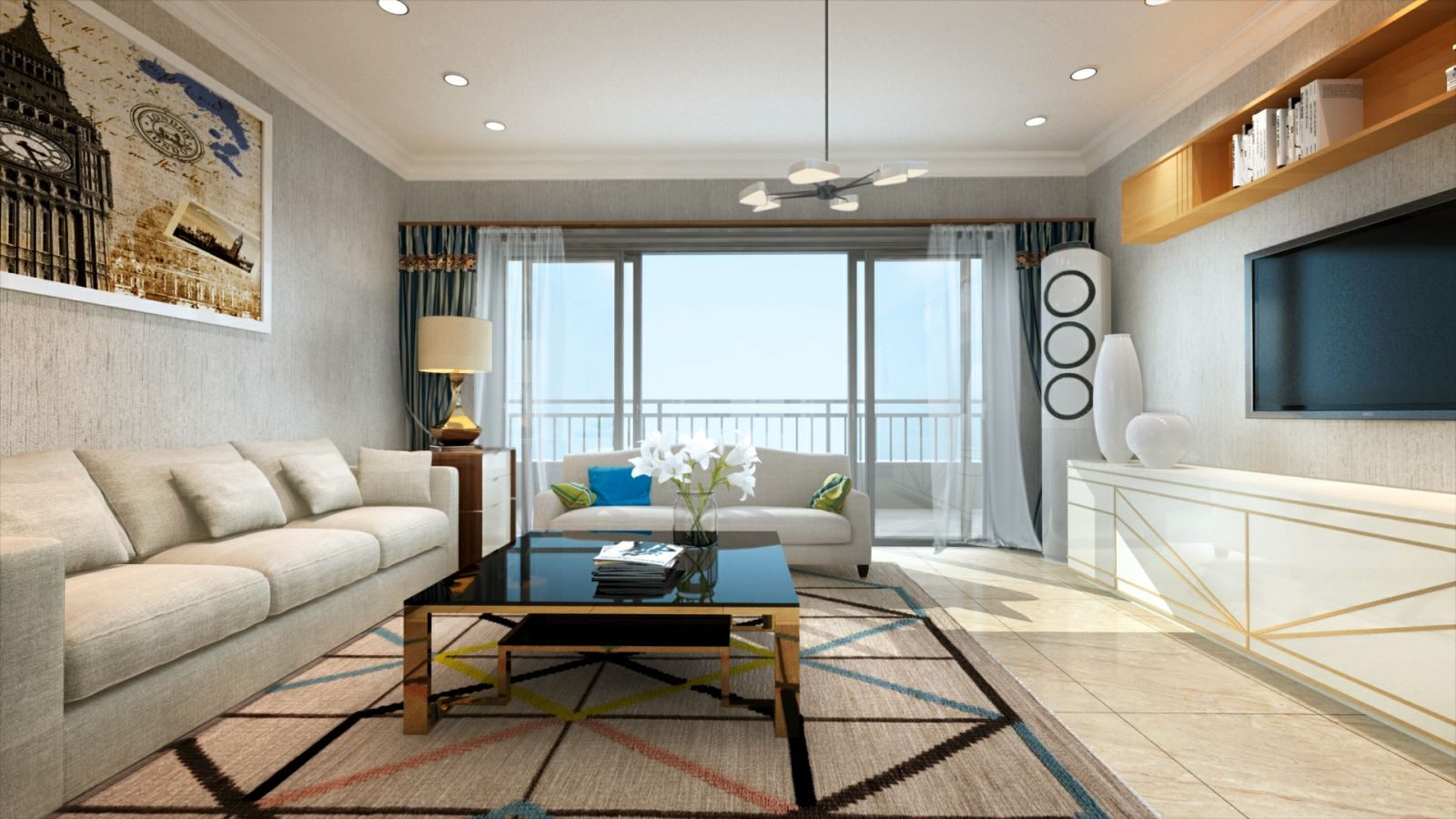 Architectural_Visualization_3D_Rendering_AIMIRCG.COM_100823