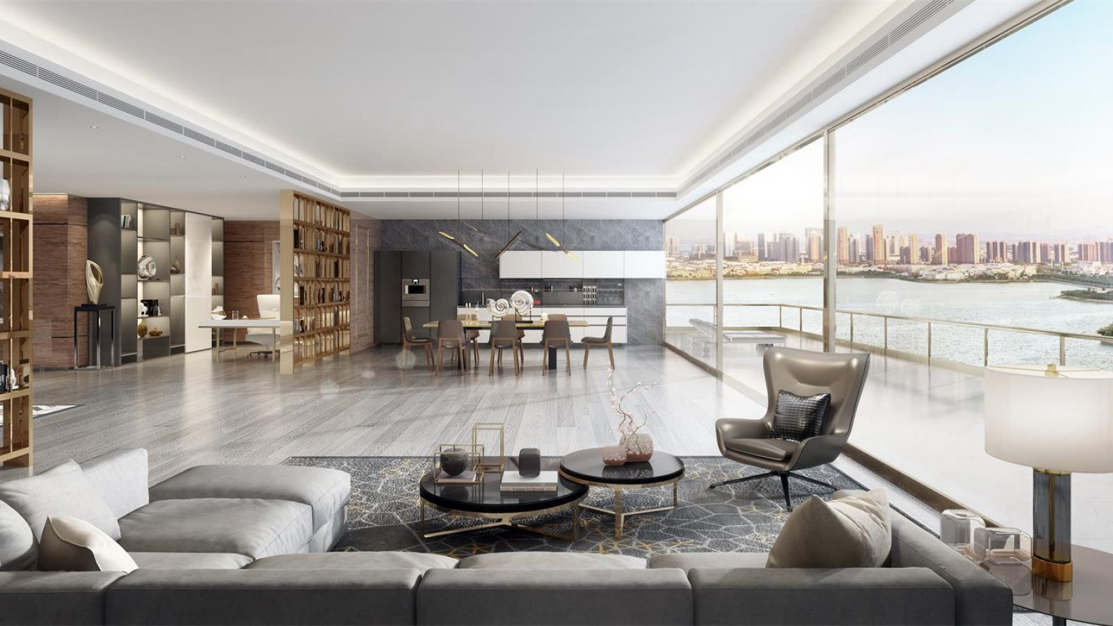 Architectural_Visualization_3D_Rendering_AIMIRCG.COM_101057