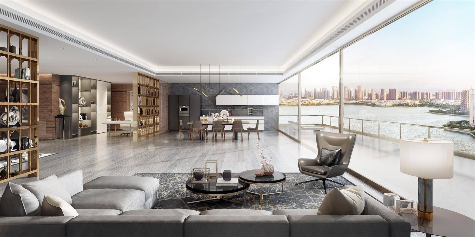 5 Strategies of 3D Visuals Can Help You Stand out in Real Estate Market