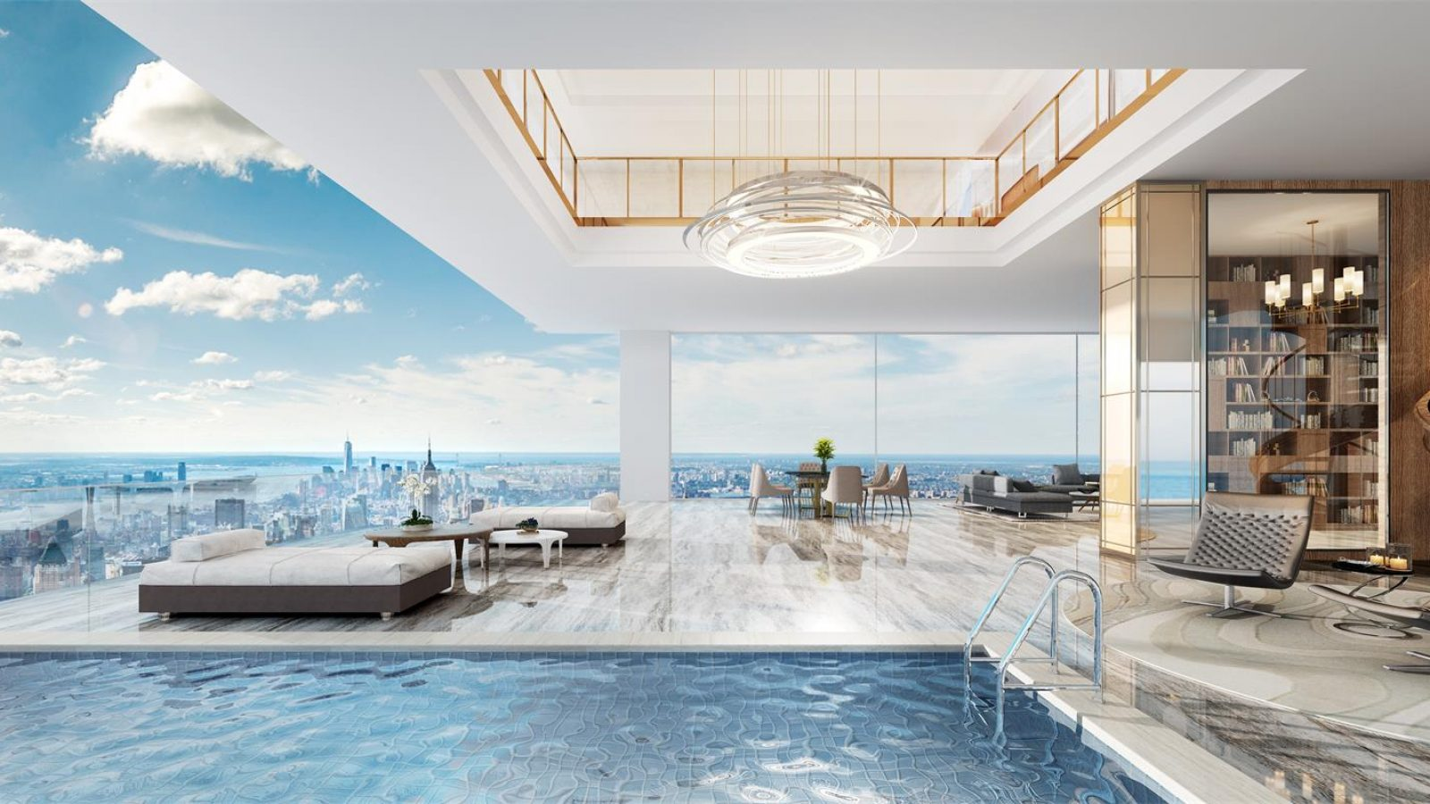 Architectural_Visualization_3D_Rendering_AIMIRCG.COM_101060