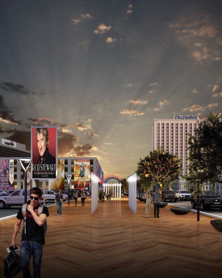 Laughlin's-Hotel-Casino-Resort-Renovation-AIMIR-CG-Renderings-2