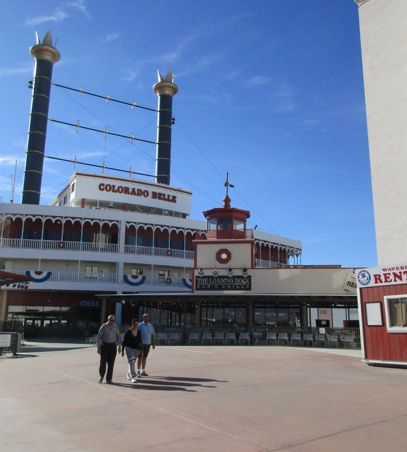 Laughlin's-Hotel-Casino-Resort-Renovation-Site-Photos-6-1