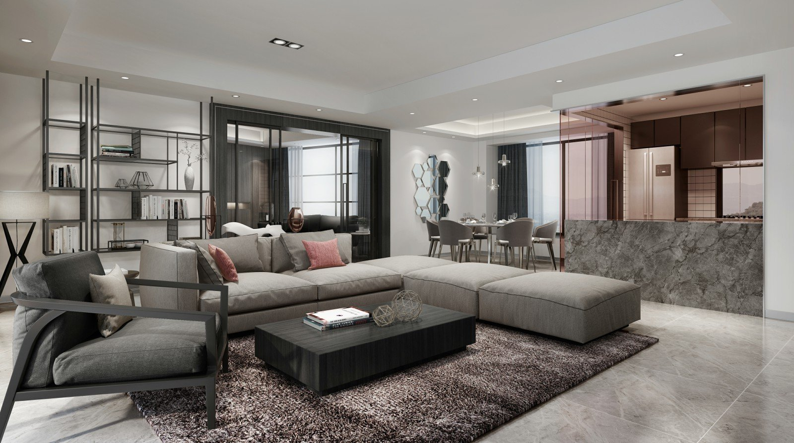 Architectural_Visualization_3D_Rendering_AIMIRCG.COM_101202