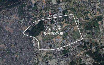 Architecture Design Competitions: International Consultation on the Comprehensive Urban Design of Yanzi Lake Area International Consultation on the Comprehensive Urban Design of Yanzi Lake Area